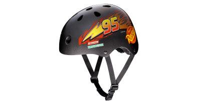 ストリートヘルメット