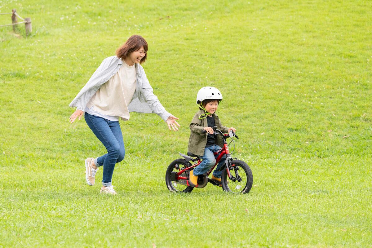 【2021年版】特徴別!おすすめ人気の子ども用自転車 選び方や見るべきポイントもご紹介