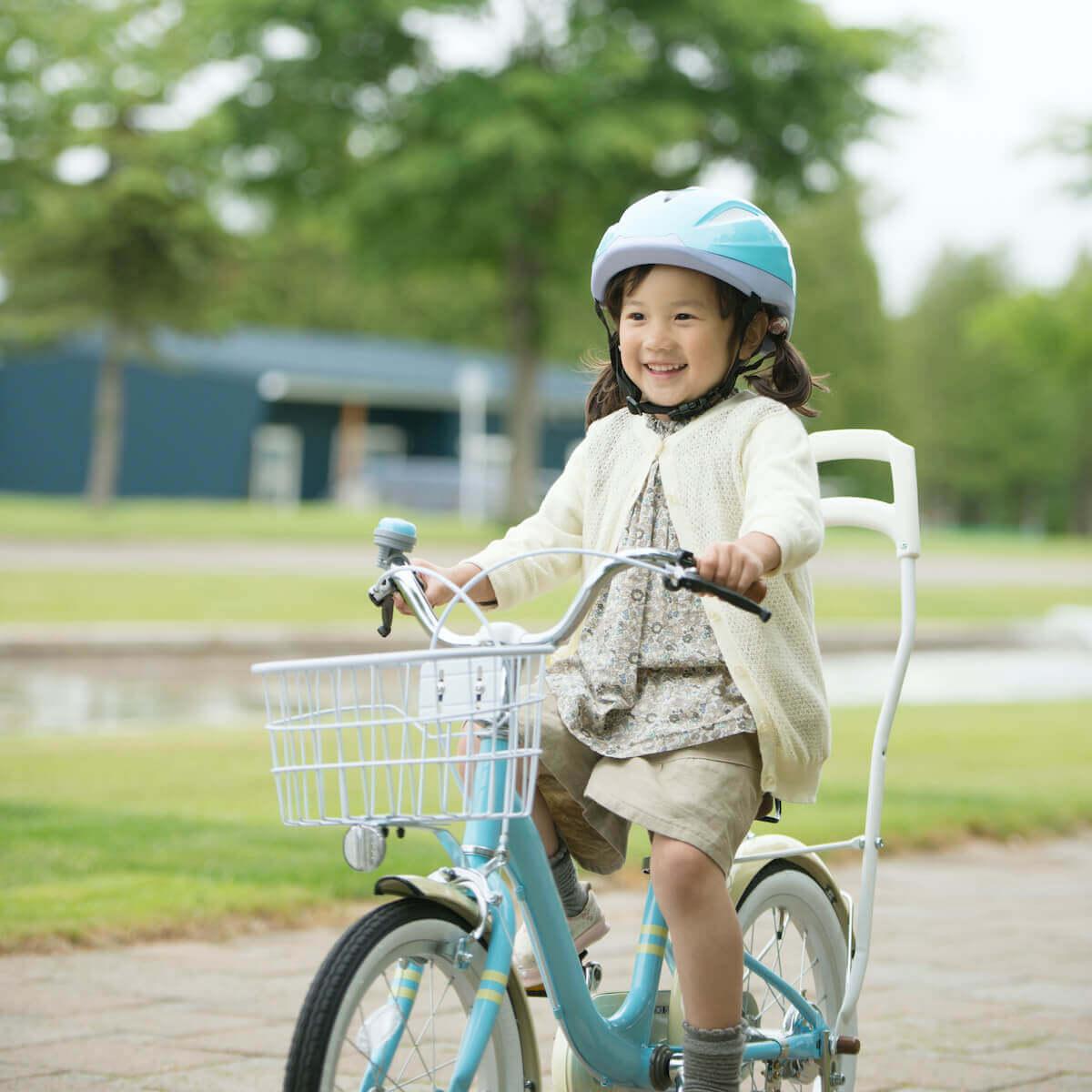 自転車の種類13種の特徴まとめ|自転車選びの参考にしよう