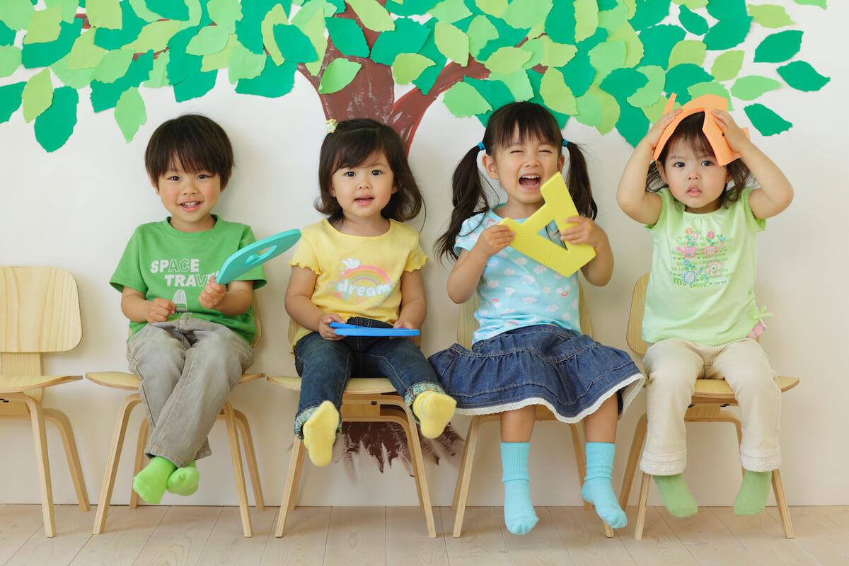 楽しく英語をおぼえよう!子ども向け英語知育玩具のおすすめ5選